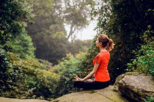 瞑想は継続すれほど効果が出てタフなメンタルができる byダイゴ