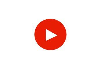 ビジネス系Youtuberの動画で新しい知識を仕入れています