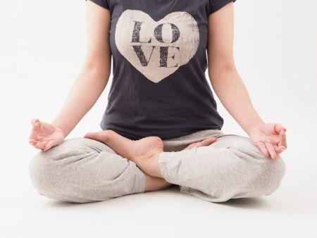 YouTube動画でできるマインドフルネス瞑想